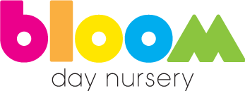 Bloom Day Nursery